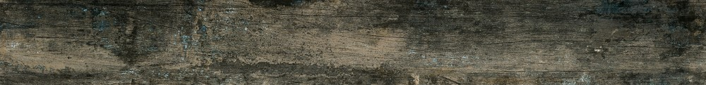 Керамогранит Grespania Cava Bobal 14,5×120
