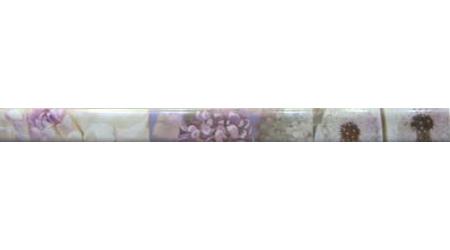 Фриз Myr Ceramica Moon Blanco 818 4,5×60
