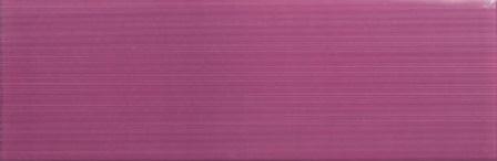 Плитка настенная Myr Ceramica Fly Violeta 20×60