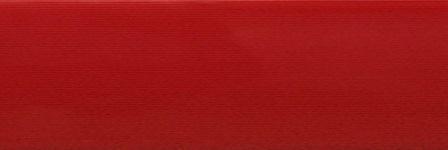 Плитка настенная Myr Ceramica Fly Rojo 20×60