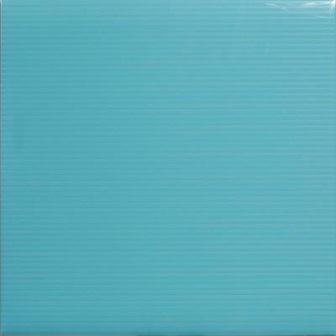 Плитка напольная Myr Ceramica Cannes Turquesa 33,3×33,3
