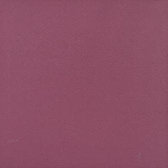 Плитка напольная Myr Ceramica Cannes Violeta 33,3×33,3