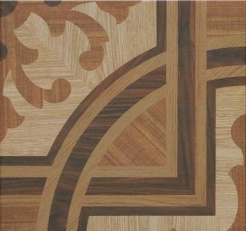 Плитка напольная Myr Ceramica Venecia Mate 45×45