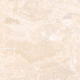 Плитка напольная Myr Ceramica Royal Marfil 45×45