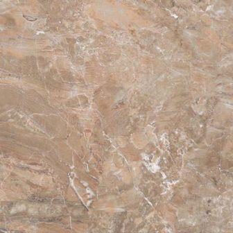 Плитка напольная Myr Ceramica Royal Noce 45×45