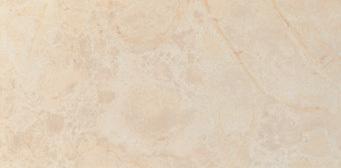 Плитка настенная Myr Ceramica Luxe Beige 30×60