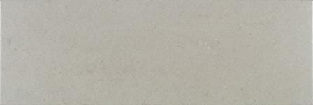 Плитка настенная Myr CeramicaCamden Beige 25×75