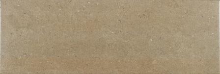 Плитка настенная Myr Ceramica Camden Noce 25×75