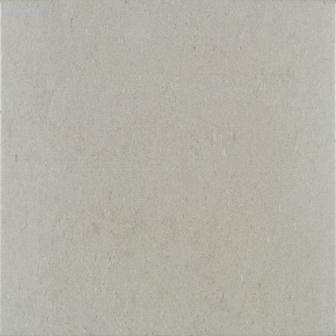 Плитка напольная Myr Ceramica Camden Beige 45×45