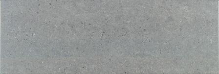 Плитка настенная Myr Ceramica Camden Antracita 25×75