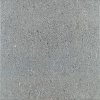 Плитка напольная Myr Ceramica Camden Gris 45×45