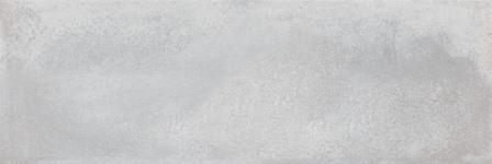 Плитка настенная Myr Ceramica Concret Gris 25×75