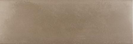 Плитка настенная Myr Ceramica Concret Marron 25×75