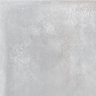 Плитка напольная Myr Ceramica Concret Gris 45×45