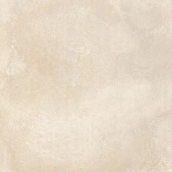 Плитка напольная Myr Ceramica Concret Beige 45×45