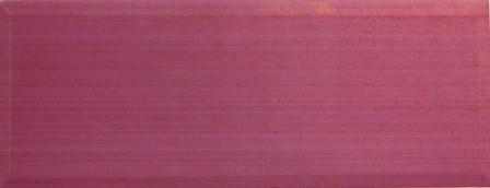 Плитка настенная Myr Ceramica Moon Violeta 20×60