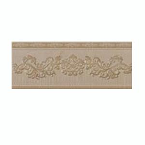 Декор Myr Ceramica Trevi Beige Taco 944 10×15
