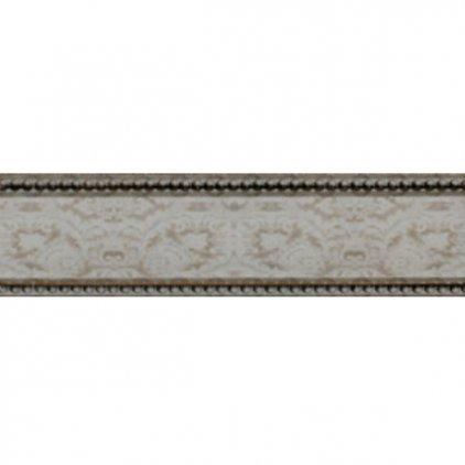 Фриз Myr Ceramica Trevi Gris Listelo 933 6,5×25