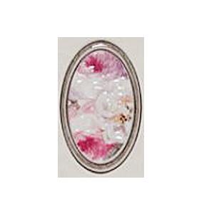 Декор Myr Ceramica Trevi Gris Taco 933 9,5×14,5