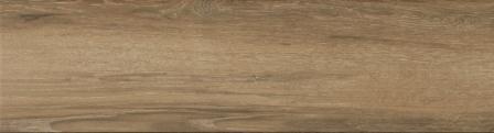 Плитка напольная Myr Ceramica Denver Miel 19,1×71,8