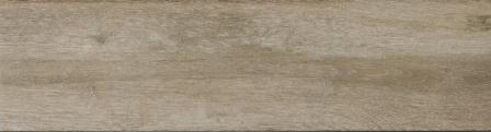 Плитка напольная Myr Ceramica Denver Roble 19,1×71,8