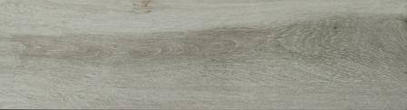 Плитка напольная Myr Ceramica Denver Gris 19,1×71,8
