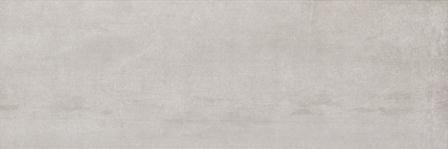 Плитка настенная Myr Ceramica Street Gris 25×75
