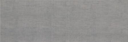 Плитка настенная Myr Ceramica Lino Gris 25×75