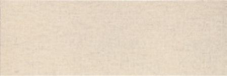 Плитка настенная Myr Ceramica Lino Beige 25×75