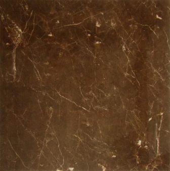 Плитка напольная Cerpa Emperador Porwhite 58,5×58,5