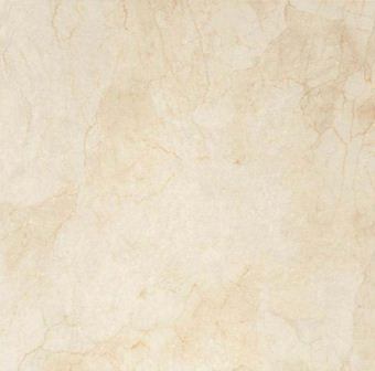 Плитка напольная Cerpa Valenttino Marfil 58,5×58,5