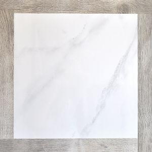 Плитка напольная Cerpa Estatuario Artico 58,5×58,5