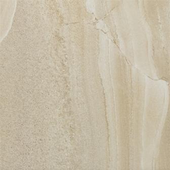 Плитка напольная Cerpa Elba Beige PW 58,5×58,5