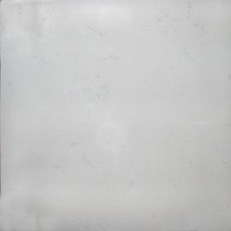 Плитка напольная Cerpa Napoles BL Porwhite 42,5×42,5