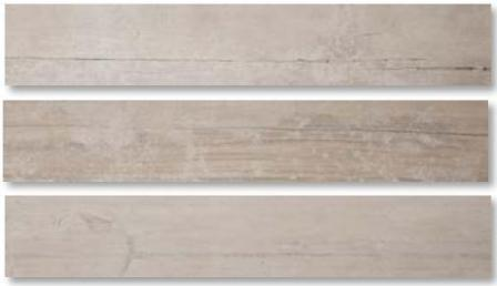 Плитка напольная Cerpa Cottage Bone 14,5×87
