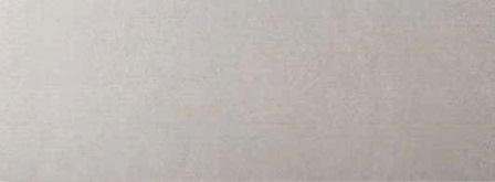Плитка настенная Cerpa Athenas Gris Decor 33×90