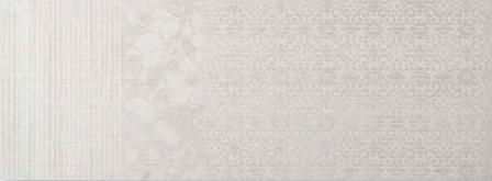Плитка настенная Cerpa Athenas Mix Blanco 33×90