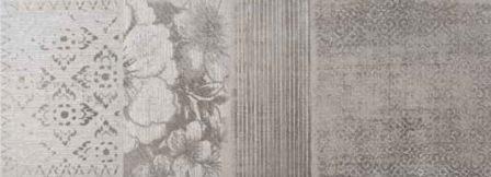Плитка настенная Cerpa Athenas Mix Gris 33×90
