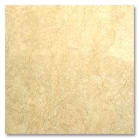 Плитка напольная Cerpa Boticcino Porwhite 58,5×58,5