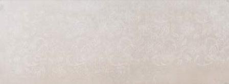 Плитка настенная Cerpa Nara Beige Decor-1 33×90