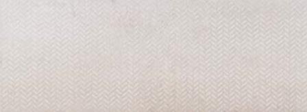 Плитка настенная Cerpa Nara Beige Decor-2 33×90