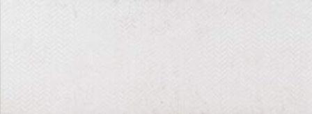 Плитка настенная Cerpa Nara Bone Decor-2 33×90