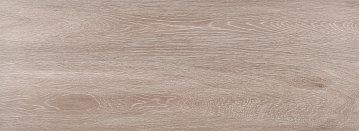 Плитка напольная Cerpa Botanic Nogal 33×90