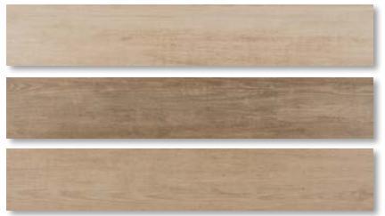 Плитка напольная Cerpa Lumber Beige 14,5×87