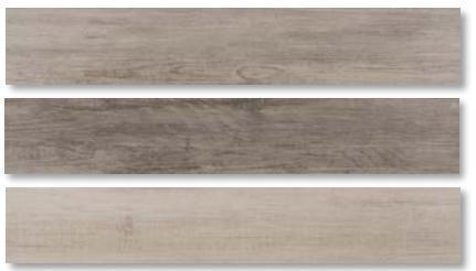 Плитка напольная Cerpa Lumber Gris 14,5×87