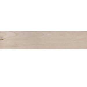 Плитка напольная Cerpa Provenza 14,5×87