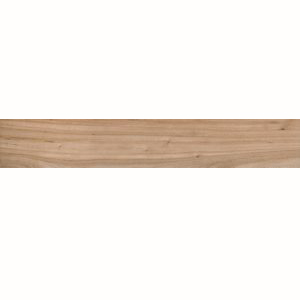 Плитка напольная Cerpa Boreal Cuero 14,5×87