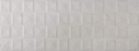 Плитка настенная Cerpa Capital Gris Dados Decor 33×90