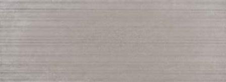 Плитка настенная Cerpa Capital Gris Rayas Decor 33×90