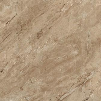 Плитка напольная Cerpa Nassau-C 58,5×58,5